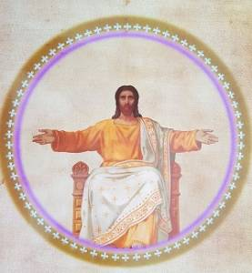 Inner Teachings of Christianity Revealed course & consultation - Prranic Healing & Meditation Centre Brisbane