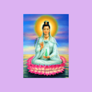 Spiritual Teachings on Mantra Meditation