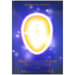 MCKS' Psychic Self-Defence for home & Office. Create shields against negatice & stress energy. Live a better life with Pranic Healing in Brisbane Courses & Consultations