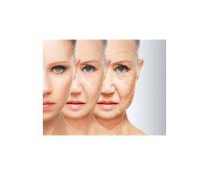 Pranic Facial Rejuvenation & Pranic Body Sculpting. Pranic Healing applied for health & beauty Courses & Individual Consultations at the Pranic Healing Centre in Brisbane