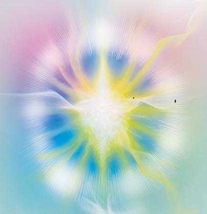 FREE Pranic Healing Events