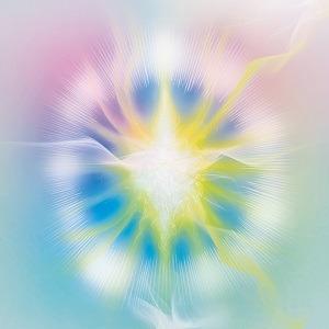 What is Prana Energy? - Pranic Healing & Meditation Centre