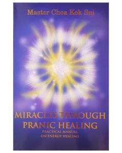 Basic Pranic Healing Course L1