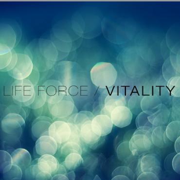Chi Energy and Pranic Healing