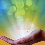 Pranic Self Healing Online Course. Pranic Healing individual consultations & Courses in Brisbane