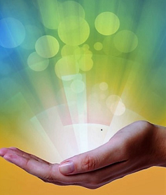 Pranic Healing Nurturing Session Course. Pranic Healing individual consultations & Courses in Brisbane