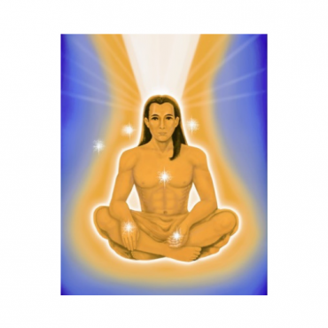 What is Arhatic Yoga®?